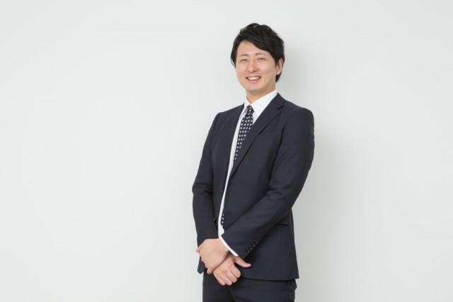 コンサルタント 栗谷川 雄介