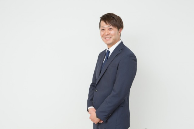 コンサルタント 嶋 宏一郎