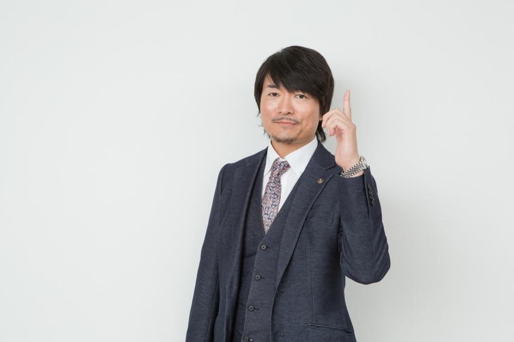 鳴海佑亮 ユナイテッド・ロイヤーズ税務会計事務所 代表税理士