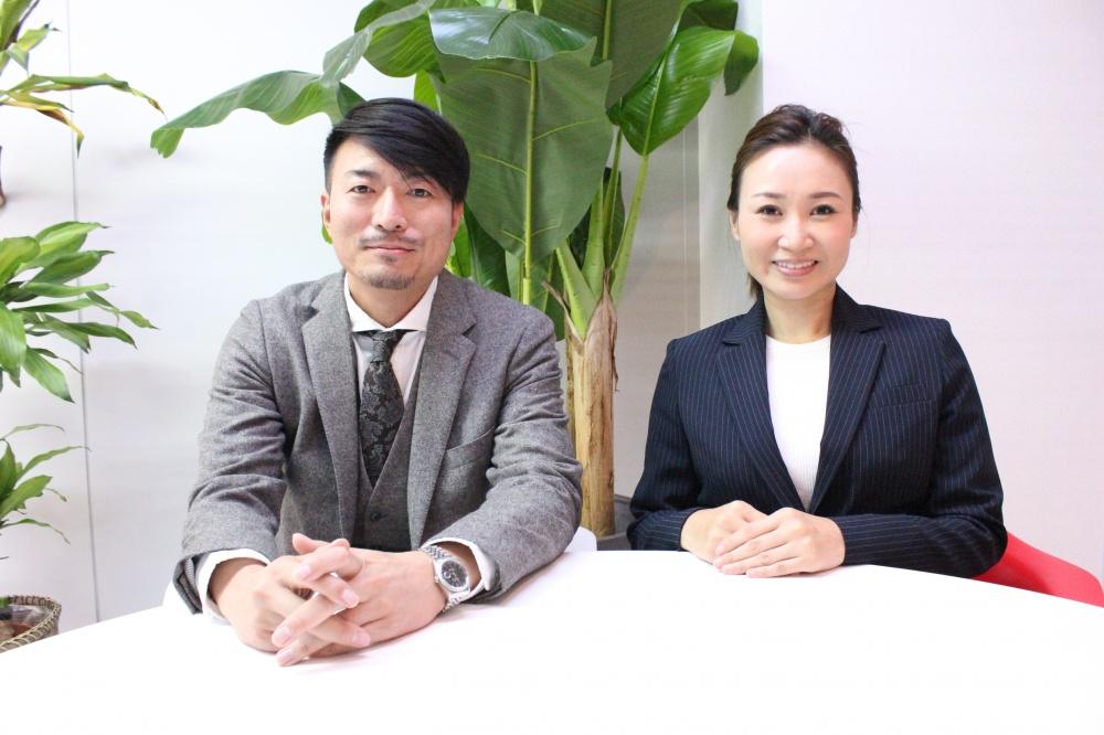 税理士事務所求人大阪