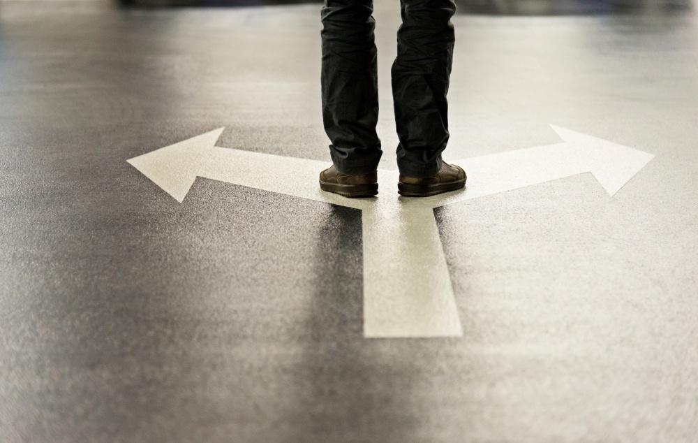 あなたの会社の運命は顧問税理士によって大きく左右されます
